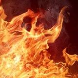 Se desata incendio en hotel de Condado