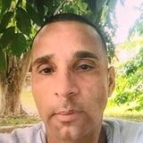 Hombre de 52 años es reportado como desaparecido en Humacao