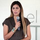 Alcalde de Ceiba refiere a Justicia a la secretaria del DRD