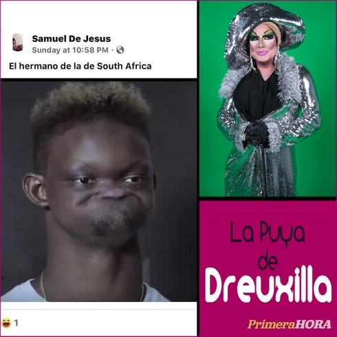 Explota bochinche por la nueva Miss Universe 2019