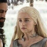 """HBO realizaría una segunda precuela de """"Game of Thrones"""" sobre los Targaryen"""