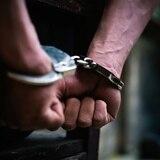 Radican cargo contra ofensor sexual que no reportó mudanza