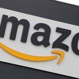 """Amazon mete la pata poco antes del """"Black Friday"""""""