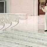 El papa Francisco nombra 13 nuevos cardenales