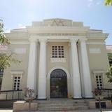 Museos celebrarán su día mañana a puerta cerrada