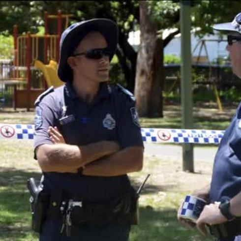 Ocho niños muertos a puñaladas en el noreste de Australia