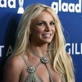 Imponen orden de restricción a exmanejador de Britney Spears