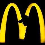 McDonald's se recupera gracias a la reapertura de locales