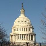 El plan de reactivación de Biden pasa ahora al Senado de Estados Unidos