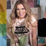 """Artistas levantan su voz en contra del proyecto de """"libertad religiosa"""""""
