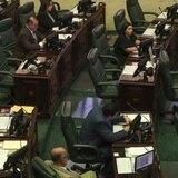 Legislan a última hora enmiendas contributivas