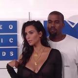 Kanye West estremece su matrimonio con Kim Kardashian