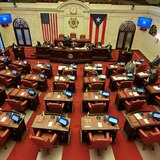 Senado autoriza la tele medicina en emergencia del coronavirus