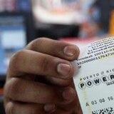 Powerball tiene $620 millones: el tercer premio más grande de su historia