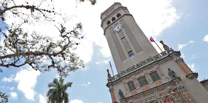 La UPR también se propone aumentar sus esfuerzos por reclutar estudiantes en las escuelas públicas y privadas. (Archivo)