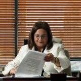 Preocupa sustitución  de empleados retirados  por contratos