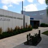 Observatorio de Arecibo busca estudiantes para su STAR Academy