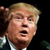 Twitter bloquea vídeo de campaña de Trump sobre George Floyd