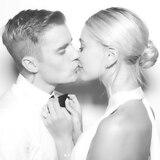 Justin Bieber y Hailey Baldwin celebran su matrimonio