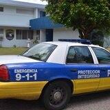 Localizan adolescentes desparecidos en Rincón y Yabucoa