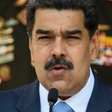 Maduro ordena movilización de artillería en Venezuela tras Estados Unidos hacer sus maniobras