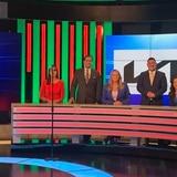 """""""Las Noticias"""" comienzan el lunes, 12 julio"""