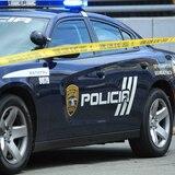Identifican a hombre asesinado en Vieques