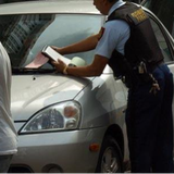 Informe de Contralora revela pérdida de $500,000 por multas caducadas en CESCO de Manatí