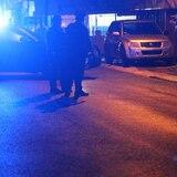 Intervienen con negocios en Aguadilla por violar orden ejecutiva