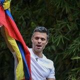Óscar López dice que el caso Leopoldo López es un tema venezolano