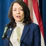 Líderes demócratas del Senado también piden investiguen a Whitefish