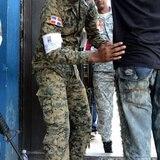 Arrestan en Dominicana a supuesto cabecilla del narcotráfico en Puerto Rico