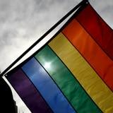 LGBTT en riesgos durante la pandemia, advierte ONU