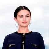 Selena Gómez protagonizará serie de comedia con Steve Martin y Martin Short