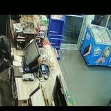 Cuarteto de asaltantes de gasolinera en la zona de Carolina