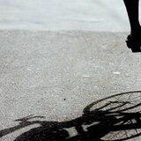 Fallece octogenario al accidentarse con su bicicleta en Juncos