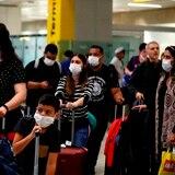 Cuarentena para 6.6 millones de personas en Bahía de San Francisco por coronavirus