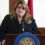 Jenniffer González anuncia acuerdo con CMS para aumentar pagos a proveedores de salud