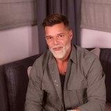 """Ricky Martin: """"Así se logran los sueños: cuando nos unimos por un mismo propósito"""""""