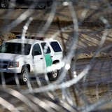 Seis años de prisión para agente fronterizo por narcotráfico