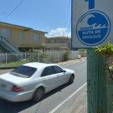 A una semana para el simulacro de terremoto y tsunami en Puerto Rico