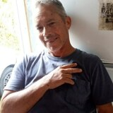 Buscan hombre desaparecido en Barranquitas