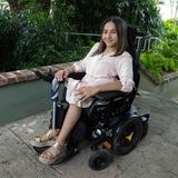 Siamesa de Aibonito se adapta a la vida estudiantil en el RUM