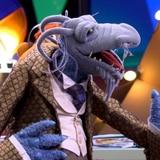 """Disney + trae de vuelta a la pandilla de """"Los Muppets"""""""