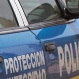 Muere un hombre atropellado en Isabela