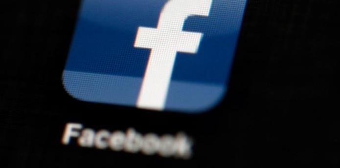 Siempre debes prestar especial atención a los datos que compartes en Internet. (AP)