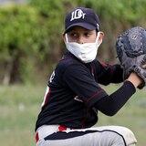 Cuba juega béisbol a escondidas del gobierno
