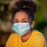Jóvenes marcados por la pandemia