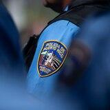 Investigan robo de prendas de joyería en Plaza las Américas