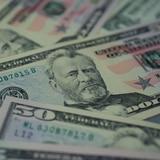 Anuncian envíos de pagos pendientes de incentivos de $1,200